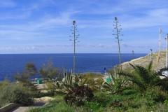 Malta_Blue_Grotto_Foto10