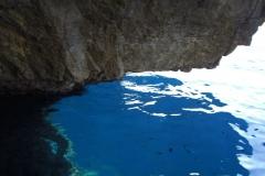 Malta_Blue_Grotto_Foto107