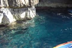 Malta_Blue_Grotto_Foto108