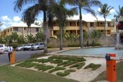 wyndham-dominicus-beach_120