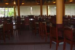 lti-beach-resort-punta-cana-essen-trinken_4594