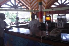lti-beach-resort-punta-cana-essen-trinken_4600