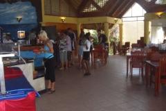 lti-beach-resort-punta-cana-essen-trinken_4603