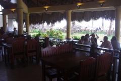 lti-beach-resort-punta-cana-essen-trinken_4607