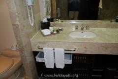 Ayodya Resort Bali Nusa Dua