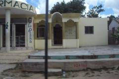 von-bayahibe-nach-punta-cana_108