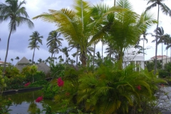 paradisus-palma-real-gartenanlage_4288