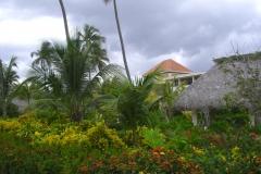 paradisus-palma-real-gartenanlage_4286