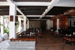 Imperial Boat House Hotel