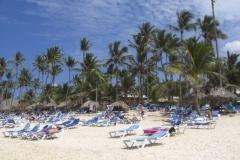 grand-paradise-bavaro-strandbereich_2656