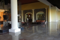ocean-sand-golf-resort-lobby_289
