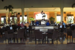 ocean-sand-golf-resort-lobby_291