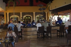 ocean-sand-golf-resort-lobby_296