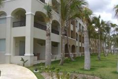 edenh-real-arena-punta-cana-hotelgebaeude_4114