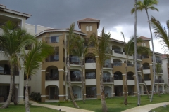 edenh-real-arena-punta-cana-hotelgebaeude_4119