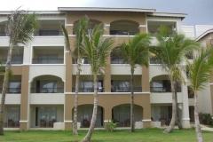 edenh-real-arena-punta-cana-hotelgebaeude_4120