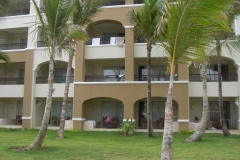 edenh-real-arena-punta-cana-hotelgebaeude_4121