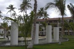 edenh-real-arena-punta-cana-hotelgebaeude_4125