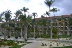 edenh-real-arena-punta-cana-hotelgebaeude_4129