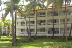 carabela-beach-resort-hotelgebaeude_3280