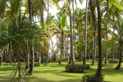 carabela-beach-resort-hotelgebaeude_3281