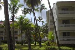 carabela-beach-resort-hotelgebaeude_3282
