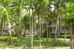 carabela-beach-resort-hotelgebaeude_3285