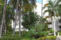 carabela-beach-resort-hotelgebaeude_3286