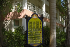 carabela-beach-resort-hotelgebaeude_3287
