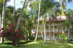 carabela-beach-resort-hotelgebaeude_3288