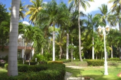 carabela-beach-resort-hotelgebaeude_3289