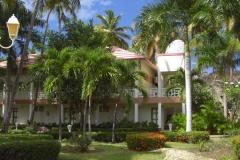 carabela-beach-resort-hotelgebaeude_3290