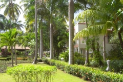 carabela-beach-resort-hotelgebaeude_3291