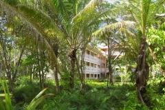 carabela-beach-resort-hotelgebaeude_3292