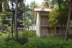 carabela-beach-resort-hotelgebaeude_3296