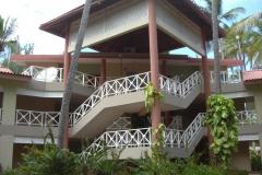 carabela-beach-resort-hotelgebaeude_3297