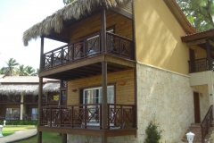 carabela-beach-resort-hotelgebaeude_3299
