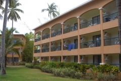 barcelo-dominican-beach-hotelgebaeude_3108