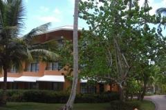 barcelo-dominican-beach-hotelgebaeude_3109