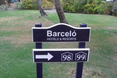 barcelo-dominican-beach-hotelgebaeude_3110