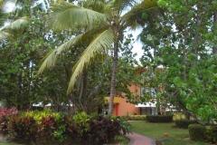 barcelo-dominican-beach-hotelgebaeude_3111