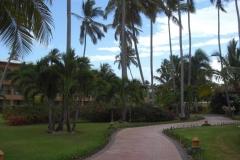 barcelo-dominican-beach-hotelgebaeude_3112