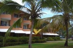 barcelo-dominican-beach-hotelgebaeude_3115