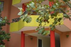 barcelo-dominican-beach-hotelgebaeude_3116