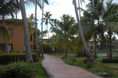 barcelo-dominican-beach-hotelgebaeude_3120