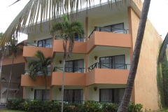 barcelo-dominican-beach-hotelgebaeude_3133