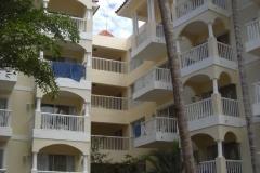barcelo-punta-cana-hotelgebaeude_2402