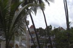 barcelo-punta-cana-hotelgebaeude_2407