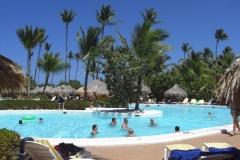 iberostar-punta-cana-pool_1157