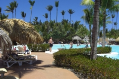 iberostar-punta-cana-pool_1161